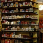 mietropa-klosterfelde-tabakwaren-zigaretten
